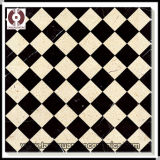 All Color in Marble Manufacture Tiles (T62108)