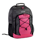 Promotion Backpack with Good Quality China Factory OEM Accepted