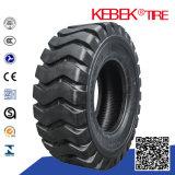 17.5-25 Loader Tire (L3)