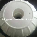 Inflatable Vinyl Dock Wheels 9 Inch Wheel Size Straight Mount