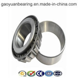 High Speed Tapered Roller Bearing 30311