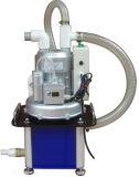 Hot Sale High Vacuum Dental Suction Dental Equipment