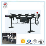 China Professional Manufacturer Used Mechanical Bar Feeder with Big Discount