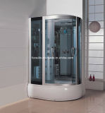 Steam Shower Room (C-07L)