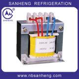 Air-Conditioning Transformer