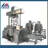 Vacuum Emulsifying Blender
