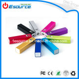 2200/2600/3000mAh Mobile Phone Power Bank Charger (BUB32)