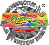 Ground Bloom Flower Toy Fireworks/Firecracker/Lowest Price