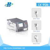 Permanent Hair Removal 808 Diode Laser Portable