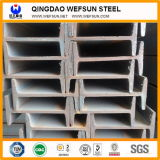 Building Material I Beam Steel
