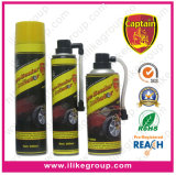 Tyre Sealer and Inflator