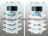 Four Sides Display Stand, Display Rack, Advertising Stand (MDR-094)