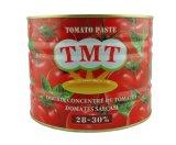 Hebei Tomato Paste