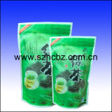 Tea Aluminum Foil Bags Tea Packaging Bags Tea Bags