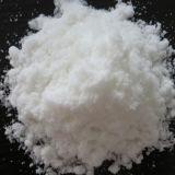 Oxytetracycline HCl + Neomycin Sulphate + Vitamins Soluble Powder