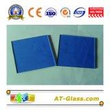 4mm, 5mm, 6mm, 8mm Tinted Float Glass/Dark Blue, Dark Green Float Glass