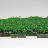 Insulation Decorative Green Artificial Grass Home Decorative Artificial Grass