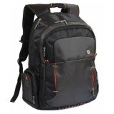 Top Quality Fashion Outdoor Solar Backpack