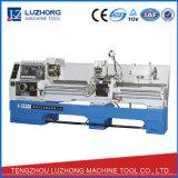 Hobby High Quality CA6163 CA6263 Horizontal Gap Bed Lathe Machine