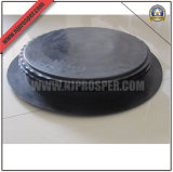Marine Flange Face Protector (YZF-C10)