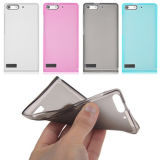 Soft TPU Case Skin Case for iPhone