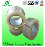 BOPP Hotmelt Tape with Competitive Price
