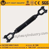 Us Type Drop Forged Turnbuckle
