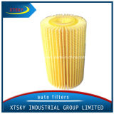 Xtsky High Quality Auto Part Oil Filter (OE: 04152-38020)