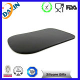 Non-Slip Car Dash Mat for Cellphone&Key