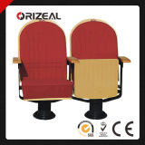 Orizeal Vintage Theatre Chairs (OZ-AD-229)