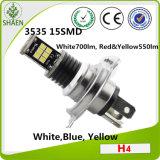 Hot Sale SMD H4 LED Car Bulb
