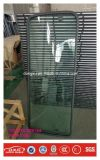 Sliding Glass for Toyo Ta Hiace Van 89-97 Rzh104 RW