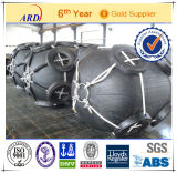 Made in China Used for Boat Fenders
