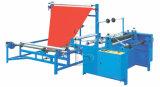 Plastic Folding Machine (ZB-1200 Series)