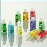 Anti-Bacterial Sanitizing Hand Gel (29ml)