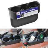 Car Seat Wedge Drink Holder, Car Seat Cup Holder