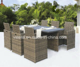 Finest Wicker Patio Rattan Outdoor Garden Furniture