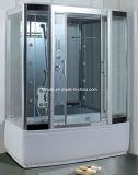 Steam Shower Room (C-47-150)