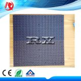 Outdoor Advertising LED Display P10 LED Signs Outdoor LED Module