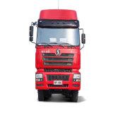 D′long F3000 Tractor Head 40 Tons
