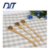 Natural Carving Honey Spoon The Stirring Rod