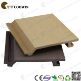 Wood Composite Decoration Wall Sheets (TF-04E)