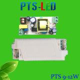 LED Driver for Panel Light 9-12W