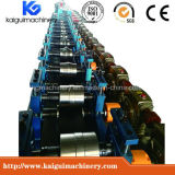 Fully Automatic Roll Forming Machine for T Bar Machinery