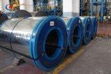 Hot DIP Galvanized Steel Rolls with RoHS Test, Baosteel Huangshi