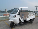 150cc Air Cool Engine Three Wheeler Vehicle for Passenger