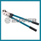 Mechanical Crimping Tools for Crimping Range 10-50mm2 (CT-38)