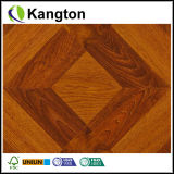 12mm Parquet Laminate Flooring Price (Parquet laminate flooring)