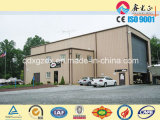 China Steel Structure Buildings for You (SS-16143)