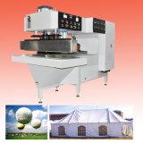 Large Size Industrial Tarpaulin Welding Machine (GL-20G/QF)
